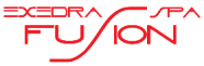 fusion spa logo